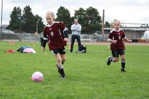 Soccer Oct 09_0003