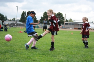 Soccer Oct 09_0004