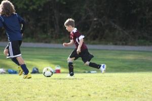 Soccer Oct 09_0007