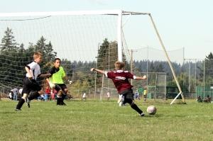 Soccer Oct 09_0010
