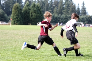 Soccer Oct 09_0011