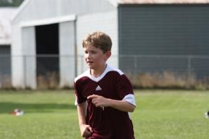 Soccer Oct 09_0012