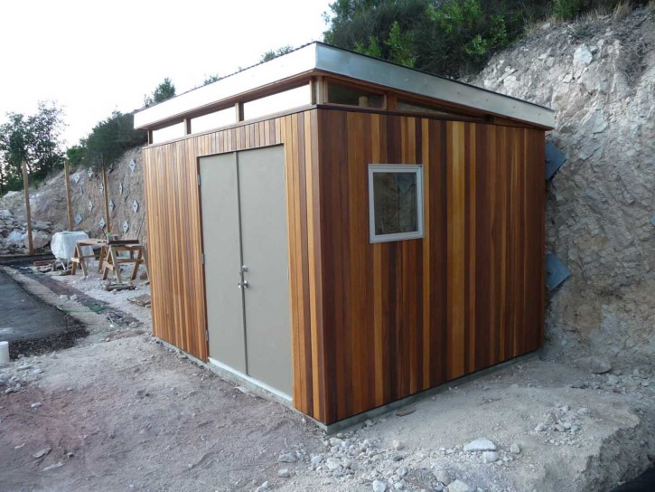 modern sheds elisa 39 s ramblings