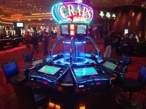The-New-Craps-Game-Las-Vegas-Full-Machine