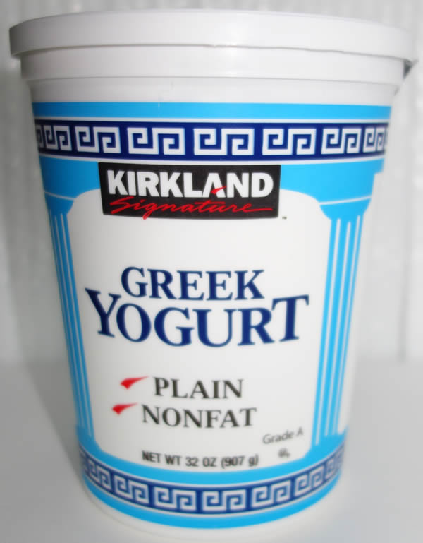 GreekYogurt (1)