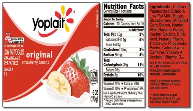 Yoplait_Original_Strawberry_Banana