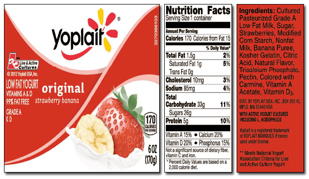 Yoplait_Original_Strawberry_Banana