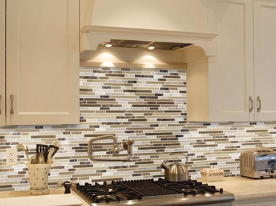 155974_inner_mosaic_wall_tiles