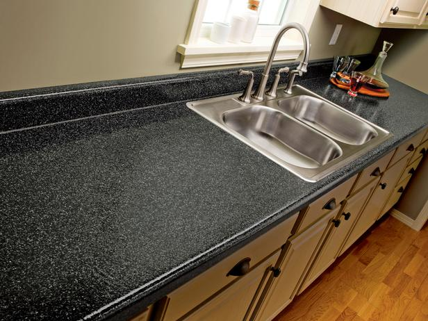 CI-Rustoleum_Countertop-painted-black-after_s4x3_lg
