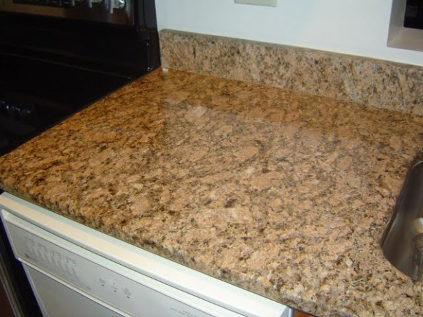 Laminate-Kitchen-Countertops-Painted