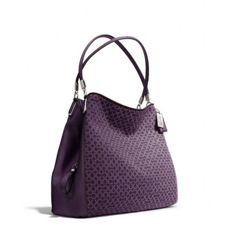 coach-silverblack-violet-madison-small-phoebe-shoulder-bag-in-op-art-needlepoint-fabric-product-2-14188966-808767292_large_flex