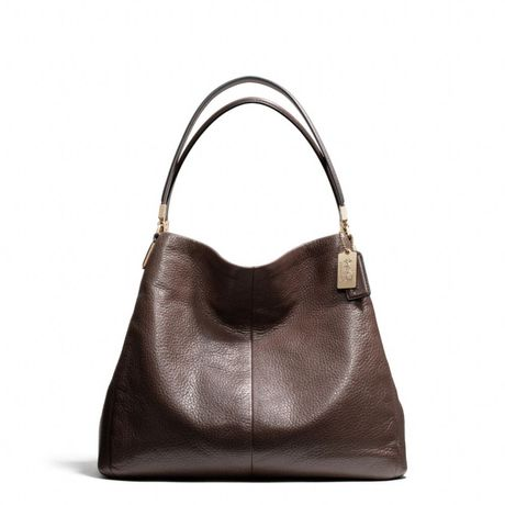 closest coach outlet store dvqm  I put it up for debate on Facebook and my neighbor told me never to pay  full price for Coach, instead ask to join the Coach Factory Outlet  website/club and