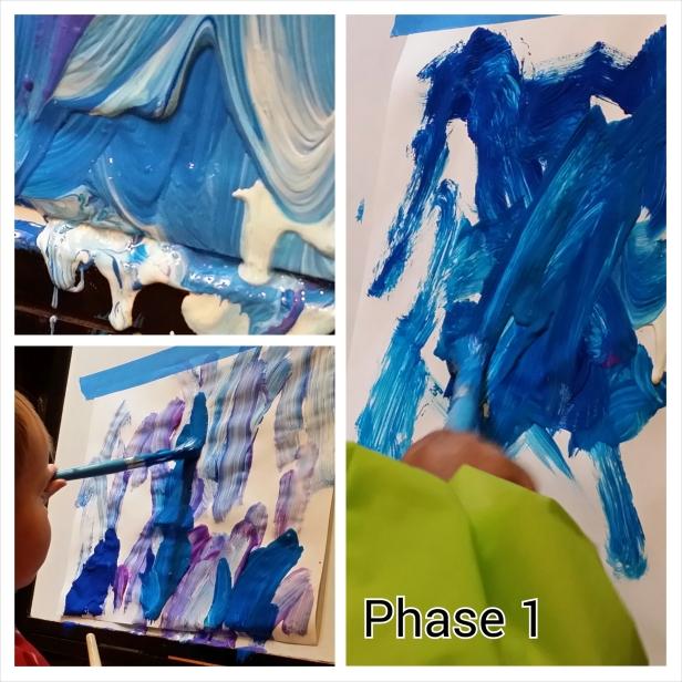 Phase 1 (2)