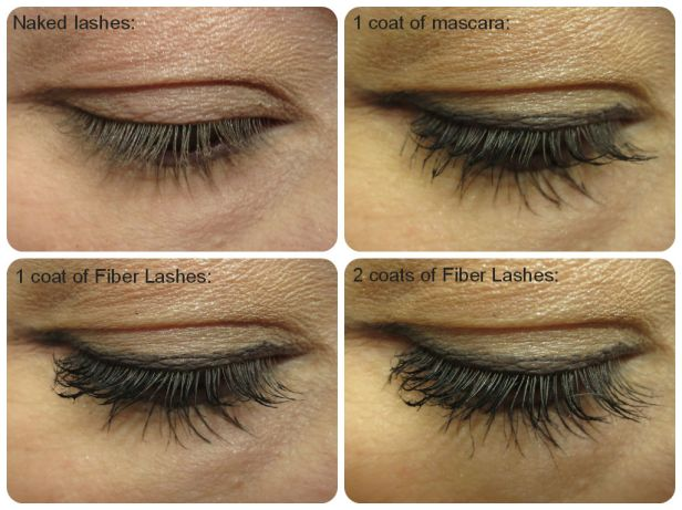 FiberLashclosed