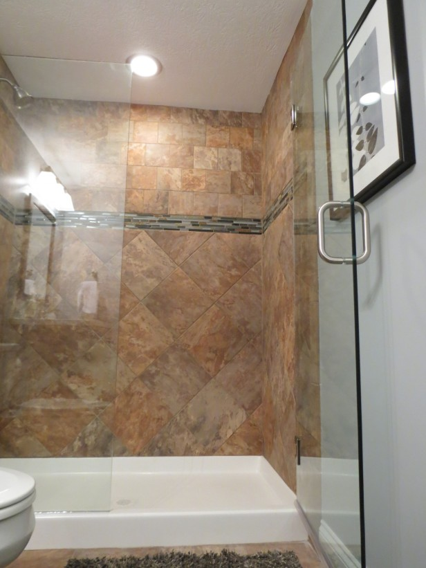 appliances-ideas-bathroom-captivating-tile-and-stone-showers-with-glass-door-design-awesome-pictures-of-tiled-showers-design-ideas-1280x1706