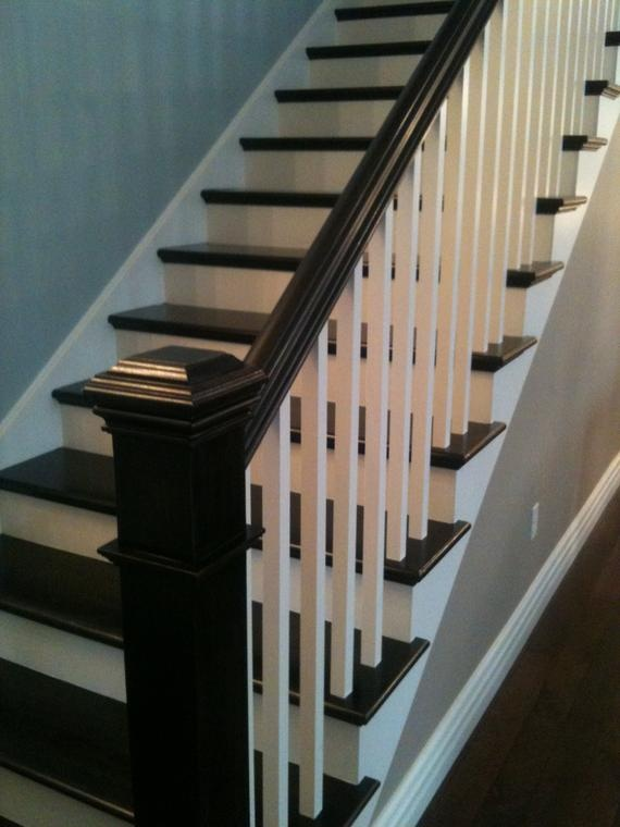 stairtreads