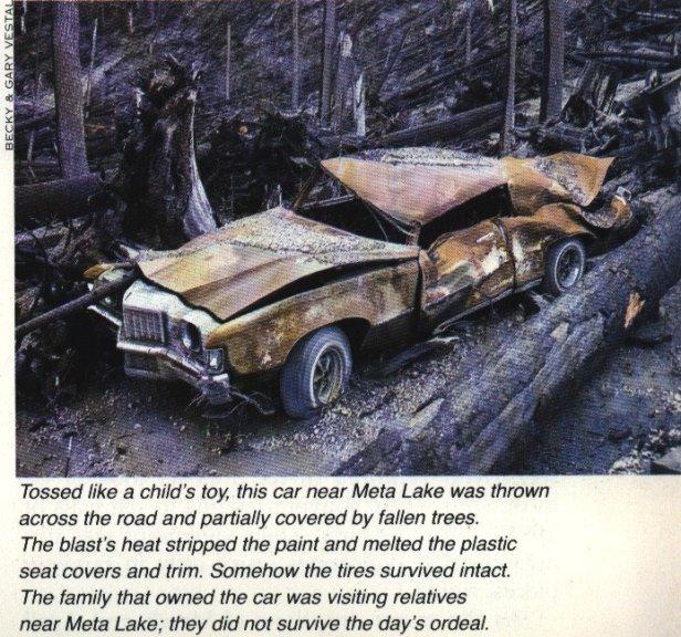 minerscar2