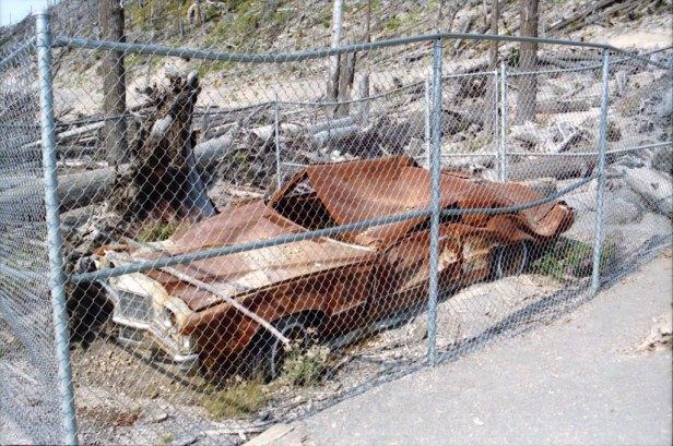 minerscar3