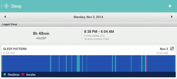 Screenshot_2014-11-05-06-53-09-1