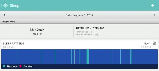 Screenshot_2014-11-05-06-53-27-1