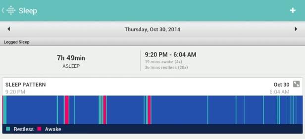 Screenshot_2014-11-05-06-53-43-1