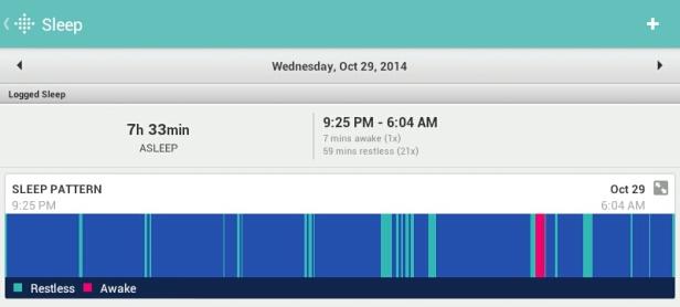 Screenshot_2014-11-05-06-53-50-1