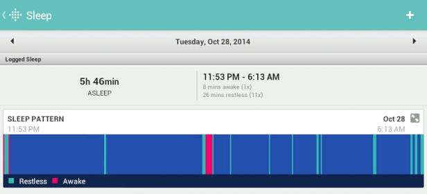 Screenshot_2014-11-05-06-53-58-1