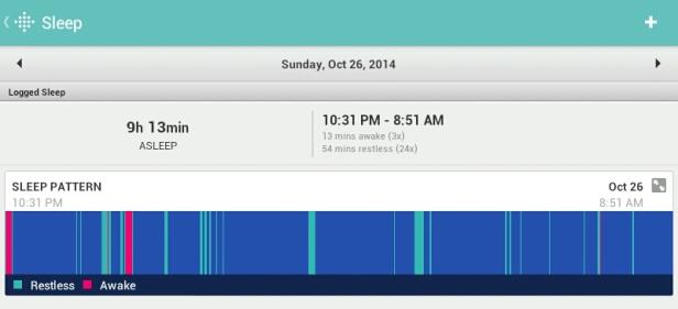 Screenshot_2014-11-05-06-54-18-1
