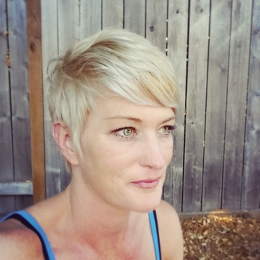 My Journey To Platinum Blonde Elisa S Ramblings