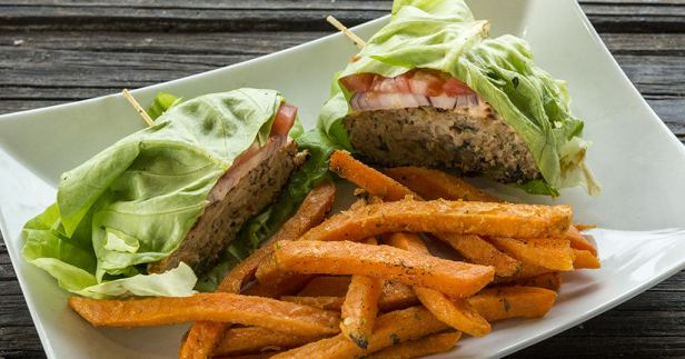 20170103_Asian_Lettuce_Wrap_Turkey_Burger_RE_HE_M